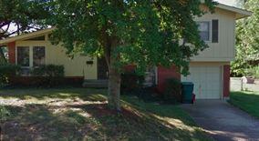 Similar Apartment at 2400 Malvern Hill Ct