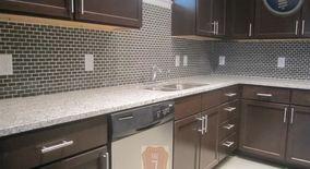 Similar Apartment at 3401 S Lamar Blvd