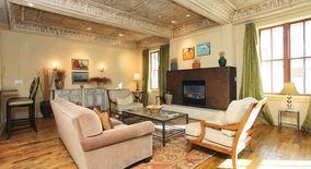 Similar Apartment at Rio Grande Condo Mid Rise
