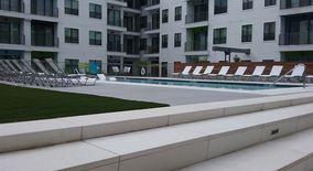 Similar Apartment at East 5th Lofts