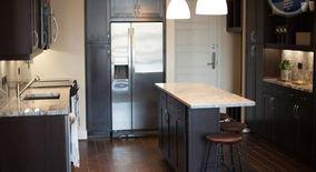 Similar Apartment at 214 Barton Springs Rd