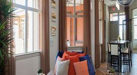 Similar Apartment at Millennium Apts