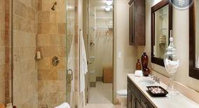 Similar Apartment at 101 Colorado St