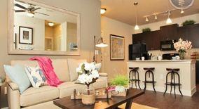 Similar Apartment at 4 Points Vistas