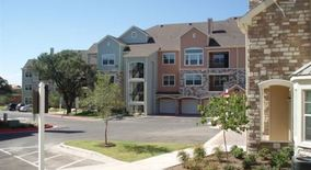 Similar Apartment at Springs On Mcneil Apts