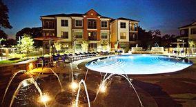 Similar Apartment at 10800 Lakeline Blvd