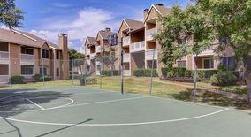 Similar Apartment at Metric Sq Apts