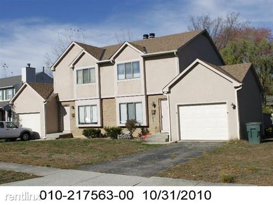 2 Bedrooms 1 Bathroom House for rent at 1212 Weybridge Rd in Columbus, OH