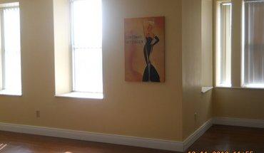 Similar Apartment at 5305 Delmar Blvd