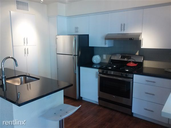1 Bedroom 1 Bathroom Apartment for rent at City 15 Apartments in Phoenix, AZ