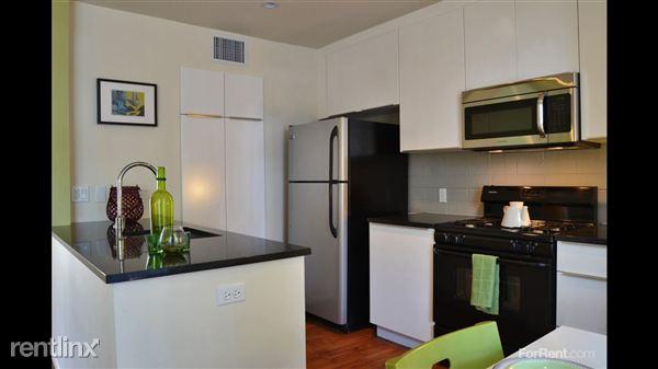 City Apartments Phoenix AZ - Studio apartment phoenix
