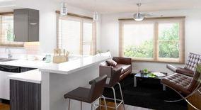 Similar Apartment at San Gabriel St