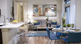 Similar Apartment at West Riverside Drive Apt. 1510