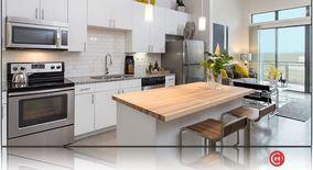 Similar Apartment at 1000 E 5th St