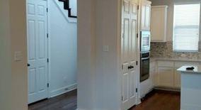 Similar Apartment at Enclave At Highland Horizon