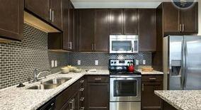 Similar Apartment at S Lamar And Barton Skyway 9 L0116
