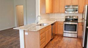 Similar Apartment at W 5th Street 7 L0046