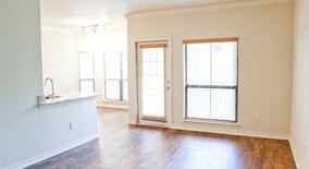 Similar Apartment at 404 Rio Grande St