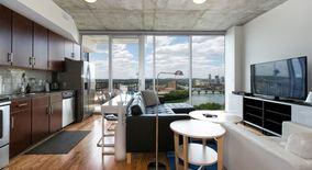 Similar Apartment at Rainey St. Property Id: 8 L8811