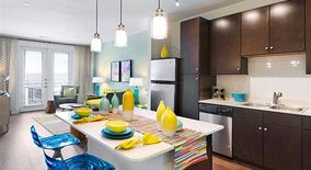 Similar Apartment at Chicon 1 D13606 D