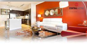 Similar Apartment at Cavalier Dr. D