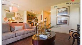 Similar Apartment at Villas Tech Ridge