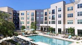 Similar Apartment at Lamar And Oltorf