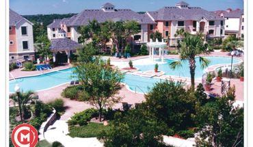 Similar Apartment at Northeast Austin Property Id 744178