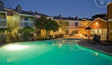 Similar Apartment at Central Austin Property Id 731080