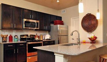 Similar Apartment at 78704 Property Id 845476