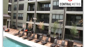 Similar Apartment at South Central Property Id 777355