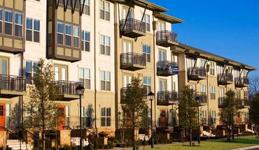 Similar Apartment at Central Austin Property Id 787400
