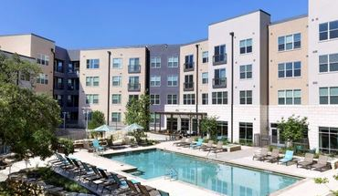 Similar Apartment at South Central Austin Property Id 1700998