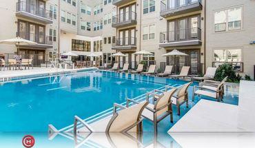 Similar Apartment at Lamar And Koenig (2222) Property Id 1010067