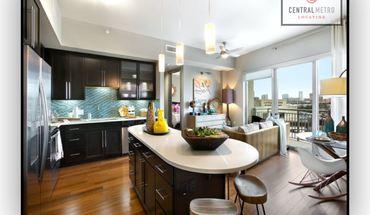 Similar Apartment at Downtown Property Id 905062