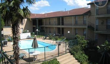 702 Lamar Place Austin Tx Apartment For Rent