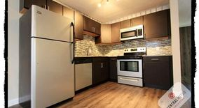 Similar Apartment at South Austin Property Id 755523