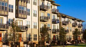 Similar Apartment at Central Austin Property Id 787400