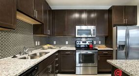 Similar Apartment at 290 And S Lamar Property Id 950116