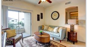 Similar Apartment at 35 And Parmer Property Id 726123