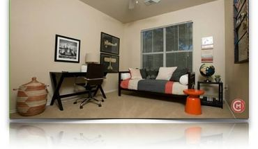 Similar Apartment at 183 And Anderson Mill Property Id 736113