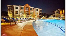 Similar Apartment at Lakeline Property Id 875841