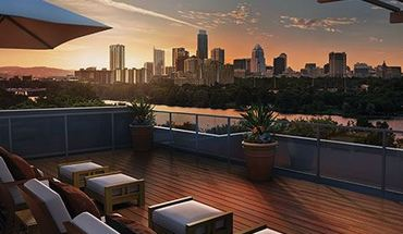 Similar Apartment at South Austin Property Id 879308