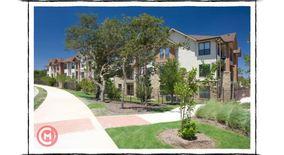 Similar Apartment at Northwest Austin Property Id 796974