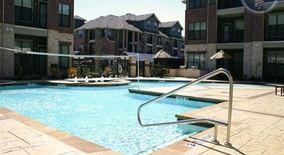 Similar Apartment at Northwest Austin Property Id 777768