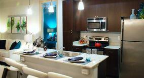 Similar Apartment at La Frontera Property Id 736873