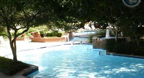Similar Apartment at Spicewood And 183 Property Id 744280
