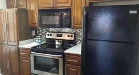 Similar Apartment at Northwest Property Id 742697