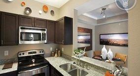 Similar Apartment at Southwest Property Id 770161