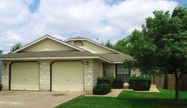 Similar Apartment at Round Rock Property Id: 721123